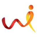 The Westmead Institute for Medical Research Foundation Trust Logo