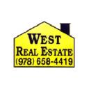 West Real Estate