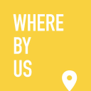 WhereBy.Us