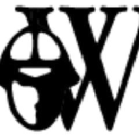Whitman Family Development