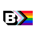 Wicket Labs