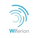 Wiferion