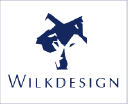 Wilk Design and Computergraphik