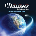 Willbrook Solutions