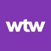 Willis Towers Watson Public Limited Company logo