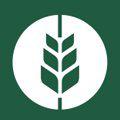 WireBarley
