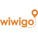 wiwigo