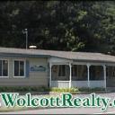 Wolcott Realty