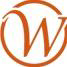Woodsage Corporation