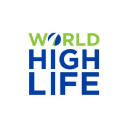 World High Life
