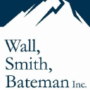 Wall, Smith, Bateman