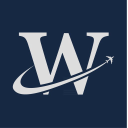 Worldwide Charter Group