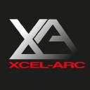 Xcel-Arc Welding NZ