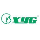 Xinyi Glass Holdings