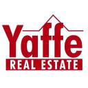 Yaffe Real Estate