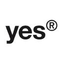 yes.com