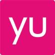 Yulife's logo