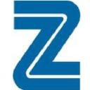 Zeton Inc