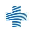 Zilveren Kruis Achmea