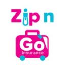 Zip N Go Insurance