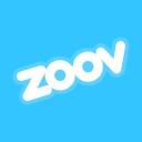 Zoov logo