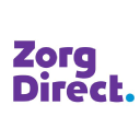 Salland ZorgDirect