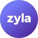 Zyla Health