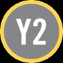 Y2 Consultants LLC