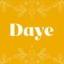 Daye's logo