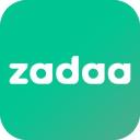 Zadaa logo