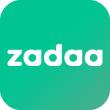 Zadaa's logo