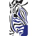 Zebra Analytix