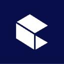 Zencargo's logo