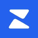 Zerion LLC