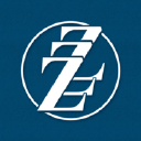 Zielinski Companies