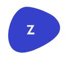 Zuzu AI