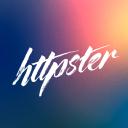 httpster.net logo icon