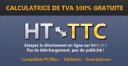 htttc.fr logo icon
