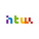 Htw Berlin logo icon