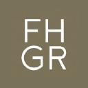 Htw Chur logo icon
