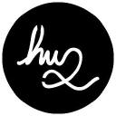 Hu2 Design & Art logo