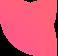 花瓣 logo icon