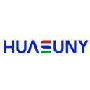 Huasun logo icon