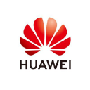 Read Huawei Technologies Reviews