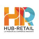 Hub Retail logo icon