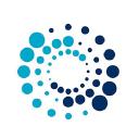 Hub Xchange logo icon