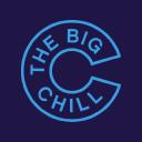 Hub30a logo icon