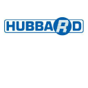 Hubbard Products logo icon