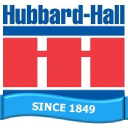 Hubbard Hall logo icon