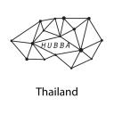 Hubba Thailand logo icon
